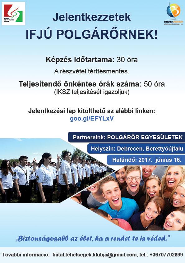 http://szociogramm.hu/doc/csl/ifju_polgaror_plakat.jpg